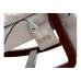 OTO Grand Life OT-2007
